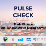 Consortium of Global Multilateral Development Banks Calls for Measures to Support Trade Continuity in Sub-Saharan Africa